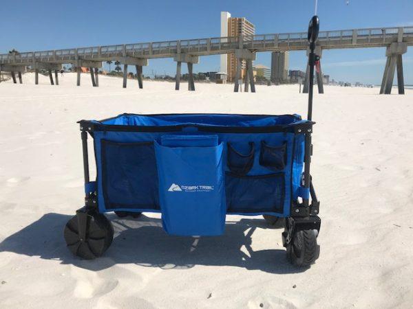 CondoCierge - Vacation Convenience Service in Panama City Beach, FL