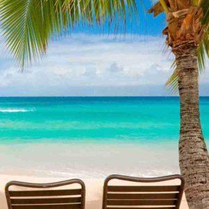 CondoCierge - Concierge services in Panama City Beach, FL - beach essentials
