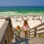 Max Williamson Panama City Beach Trip - CondoCierge