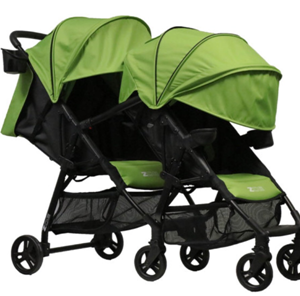 CondoCierge - Concierge services in Panama City Beach, FL - Double Zoe Stroller