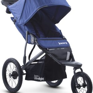 CondoCierge - Vacation convenience services in Panama City Beach, FL - Jogger Stroller