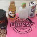 CondoCierge - Vacation Convenience Service in Panama City Beach, FL - Happy Customer Review