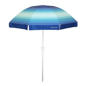 CondoCierge - Vacation Convenience Service in Panama City Beach, FL - Nautica Umbrella